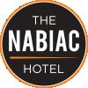 Nabiac Hotel Logo